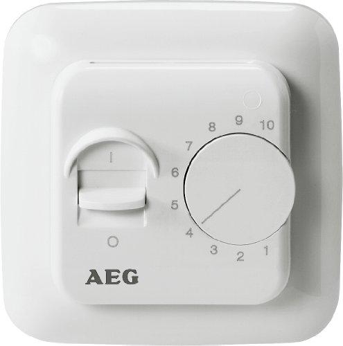 AEG 229702FRTD 903S Comfort, 184881