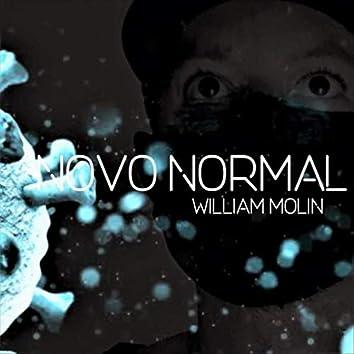 Novo Normal