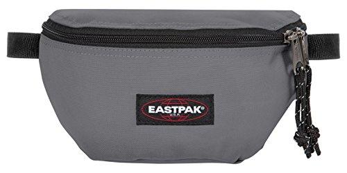 Eastpak Springer Reisband