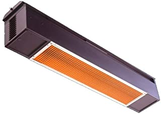 alfresco outdoor gas heaters