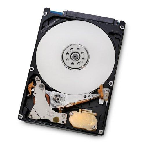 HGST Travelstar 5K1000HTS541010A9E680–Festplatte–1TB
