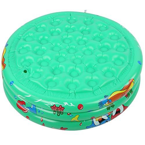 Liujaos Baby-Swimmingpool, tragbar,...