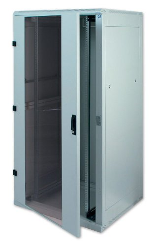 Triton RZA-22 A88-CAX A1 48,26 cm (19 \