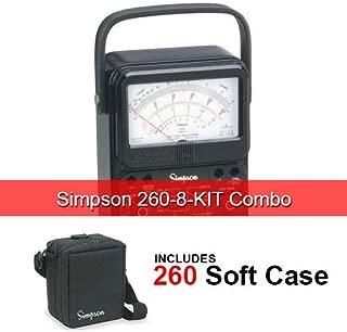 Best simpson 260 case Reviews