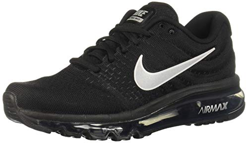 shopping fresh styles 2018 sneakers Nike-2017 the best Amazon price in SaveMoney.es