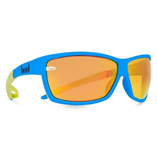 gloryfy unbreakable eyewear G13 Neo Blue - Gafas de sol, col