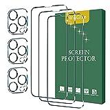 Protector de pantalla para iPhone 13 e iPhone 13 Pro