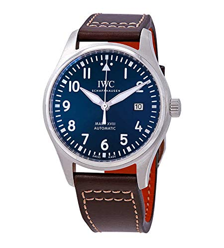 IWC Pilot?s Watch Mark XVIII Edition Le Petit Prince IW327010