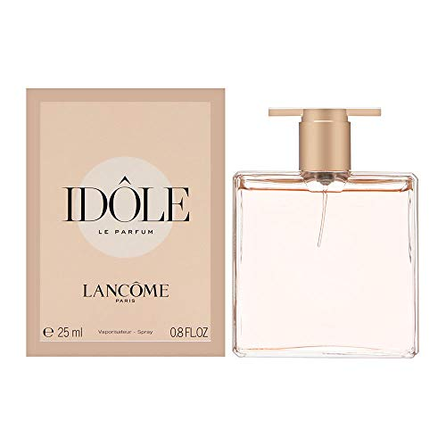 Lancome Idole Edp Spray 25ml