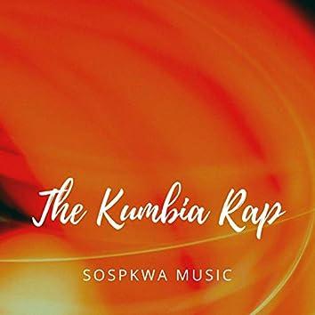 The Kumbia Rap