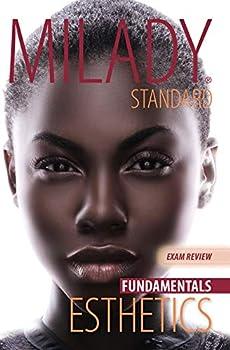 Exam Review for Milady Standard Esthetics  Fundamentals