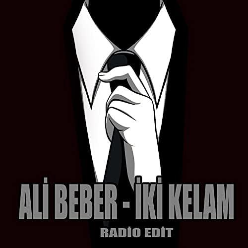 Ali BEBER