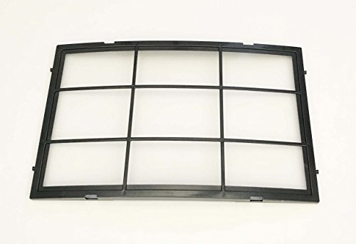 OEM Haier Air Conditioner AC Filter Specifically For CPN10XH9, CPN10XHJ, CPN11XCJ, CPN12XC9, CPN12XC9E, CPN12XH9