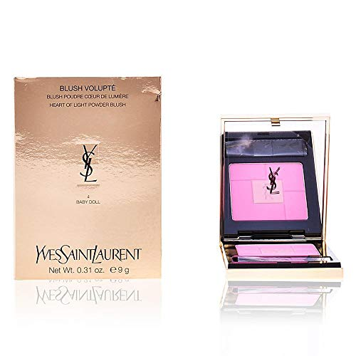 La Mejor Selección de Volupte Perfume que puedes comprar esta semana. 14