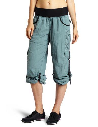 Pantalones Salsa  marca Zumba Fitness