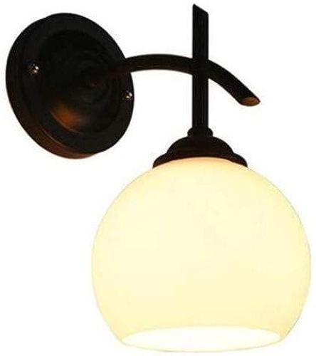 Lampes de Plafond Lampes Lustres Luminaires Suspendus Rétro Lampe de Mur de Vent de Lichtindustrial Lumière Simple Couloir Creative Lampe de Lecture en Fer de Lecture Pour Chambre Salon Cuisine Allée