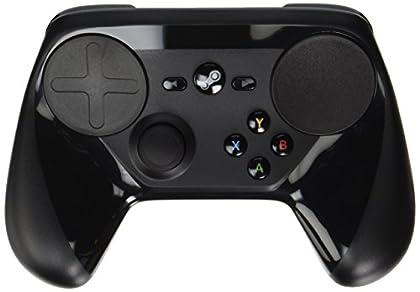 Lineas de Xbox, Playstation, Nitendo Switch, Scadia, Steam