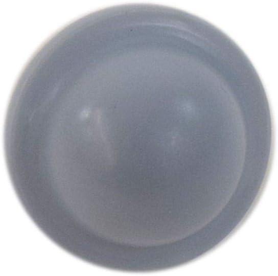 Al sold out. Popular brand LG 4769ER4001B Float White