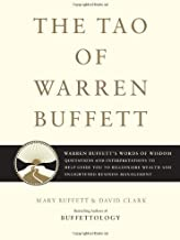Best warren buffett 40 Reviews
