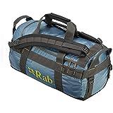 Rab Kit Bag 50 Ltr (BLUE, 50 LTR)
