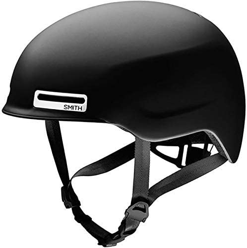 New life Smith Optics Maze Bike Helmet Cycling Adult 2021new shipping free shipping MTB