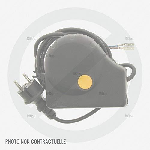 Auchan Sedie Da Giardino.Tagliaerba Elettrico Auchan Guida Acquisto Prezzi 2020 Piu
