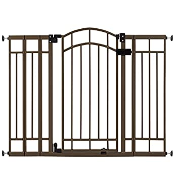 kevin gates back home lyrics
