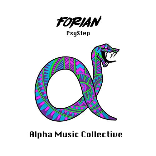 Forian