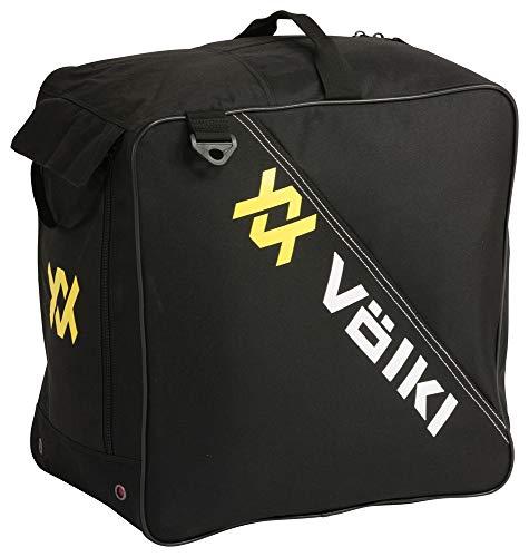 Völkl Classic Boot and Helmet Bag - Black