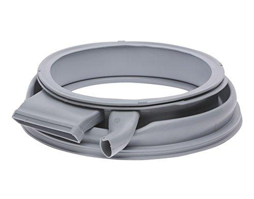 Goma escotilla para lavadora secadora Bosch, Siemens y Balay