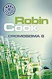 Cromosoma 6 (Best Seller)