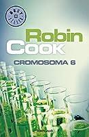 Cromosoma 6 / Chromosome 6