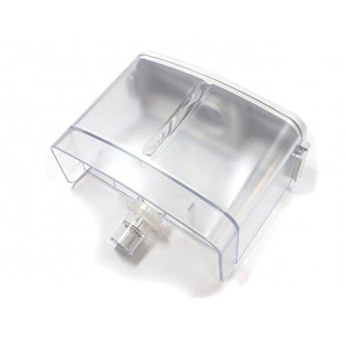 Premium Qualité Beko 4352670100 réfrigérateur congélateur Distributeur d'eau Plastique Réservoir à nourriture