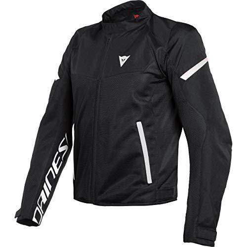 Dainese Bora Air Tex Jacket Giacca Moto Estiva con protezioni