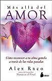 Más allá del amor: Cómo reconocer a tu alma gemela a través de las vidas pasadas