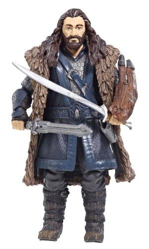 Hobbit BD16033 - Thorin Oakenshield