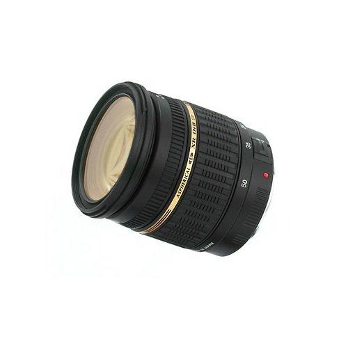 Tamron SP AF 17-50/2.8 Di II LD C/AF