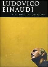 EINAUDIO PIANO COLLECTION VOL 1 (Pt. 2)