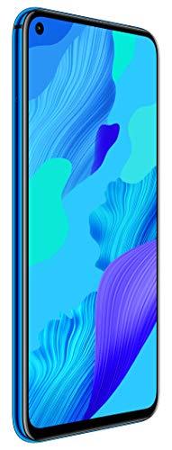 HUAWEI Nova 5T Dual SIM Crush Blue - 3