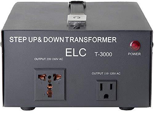 Tostadora Electrodomestico  marca ELC