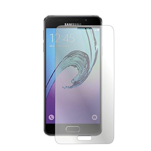 Bigben Connected–Protector Pantalla de Cristal Templado para Samsung Galaxy A32016