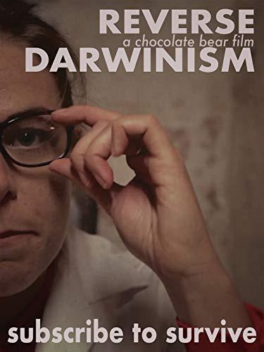 Reverse Darwinism