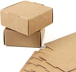 Amazon.es: cajas carton pequeñas - Material de embalaje ...