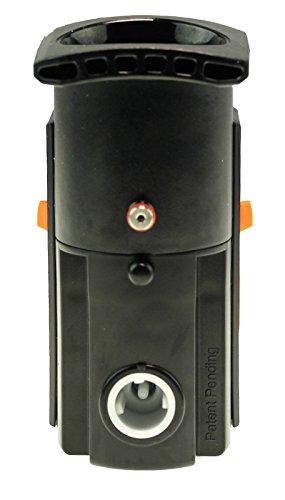 Severin 0522048 Brühgruppe für KV8090 Kaffeevollautomat