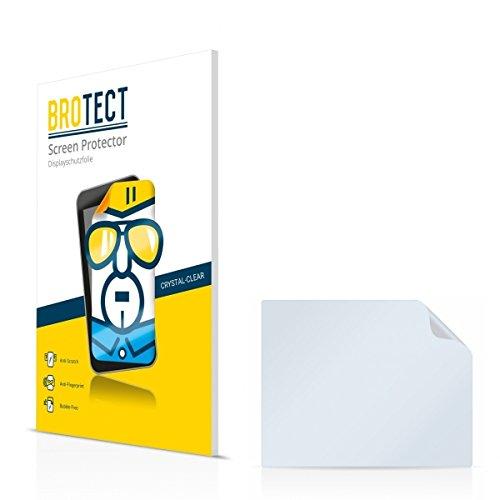 BROTECT HD-Clear M173 1 Stück(e) - Bildschirmschutzfolien (Klare Bildschirmschutzfolie, GNR, M173, Kratzresistent, Transparent, 1 Stück(e))