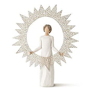 Best willow tree tree topper Reviews