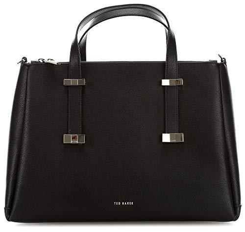 Ted Baker Judyy Handbag Black