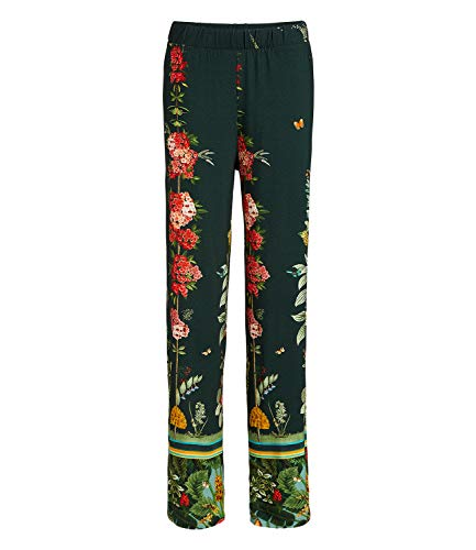 PiP Studio Barry Loungehose Damen