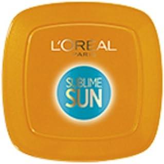 L'Oreal Make Up Gezichtsfoundation, per stuk verpakt (1 x 9 ml)