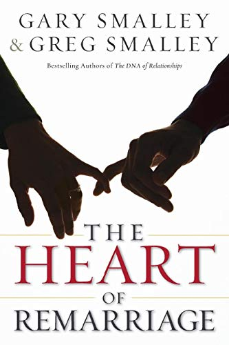 Download Heart of Remarriage 0800725867